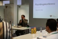Fluechtlings_Konferenz_1