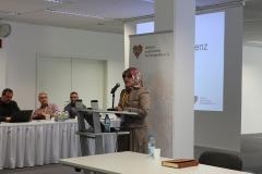 Fluechtlings_Konferenz_11