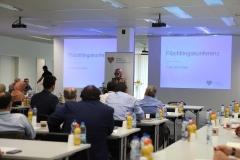 Fluechtlings_Konferenz_12