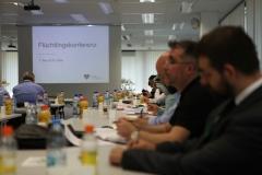 Fluechtlings_Konferenz_13