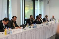 Fluechtlings_Konferenz_15