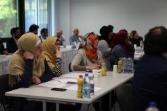 Fluechtlings_Konferenz_16