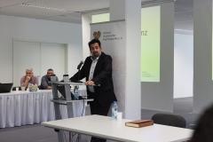 Fluechtlings_Konferenz_21