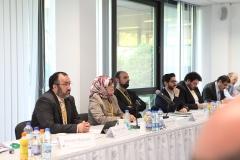 Fluechtlings_Konferenz_22