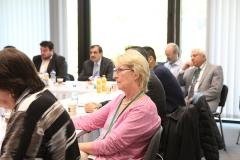 Fluechtlings_Konferenz_24