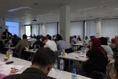 Fluechtlings_Konferenz_27