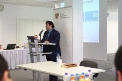 Fluechtlings_Konferenz_29