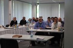 Fluechtlings_Konferenz_32