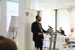 Fluechtlings_Konferenz_33