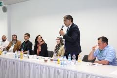 Fluechtlings_Konferenz_35