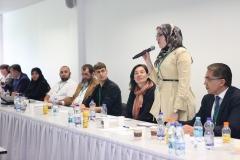 Fluechtlings_Konferenz_36