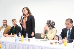 Fluechtlings_Konferenz_37