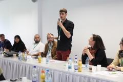 Fluechtlings_Konferenz_38