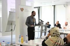 Fluechtlings_Konferenz_40