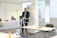 Fluechtlings_Konferenz_42