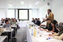 Fluechtlings_Konferenz_49