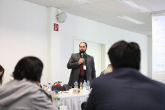 Fluechtlings_Konferenz_50