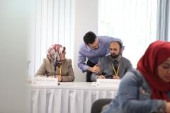 Fluechtlings_Konferenz_51