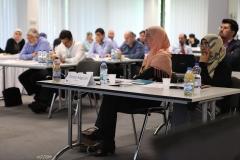 Fluechtlings_Konferenz_6