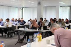 Fluechtlings_Konferenz_8