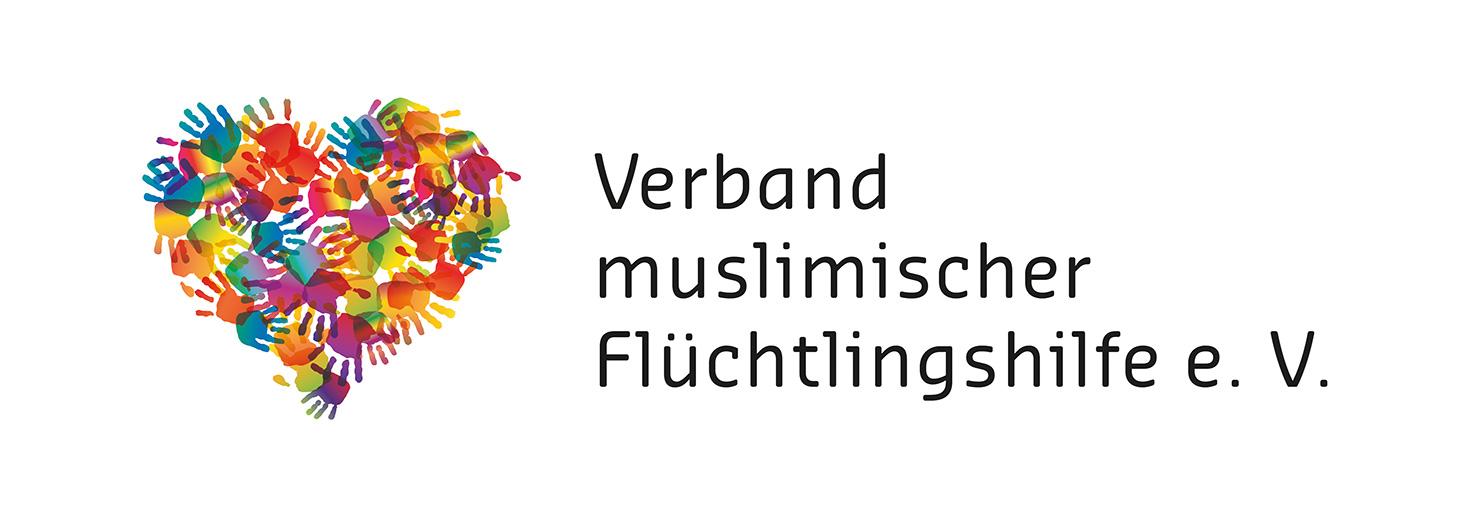 Verband muslimischer Flüchtlingshilfe e. V.